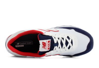 New Balance Atlete Ml515 2