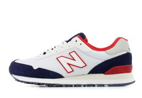 New Balance Cipele Ml515 3