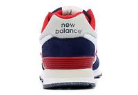 New Balance Cipele Ml515 4