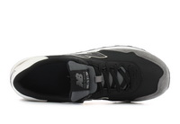 New Balance Cipele Ml515 2