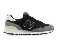 New Balance Cipele Ml515 5