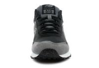 New Balance Cipele Ml515 6