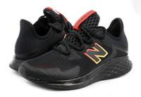 New Balance Pantofi Mrvhz