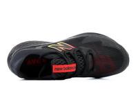 New Balance Pantofi Mrvhz 2