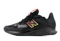 New Balance Pantofi Mrvhz 3