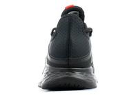New Balance Pantofi Mrvhz 4
