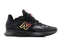 New Balance Pantofi Mrvhz 5