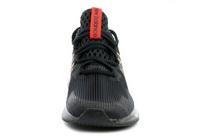 New Balance Pantofi Mrvhz 6