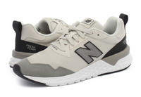 New Balance-Pantofi-Ms515