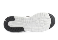 New Balance Pantofi Ms515 1