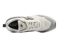 New Balance Pantofi Ms515 2