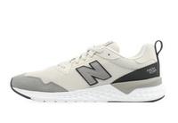 New Balance Pantofi Ms515 3