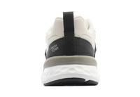 New Balance Pantofi Ms515 4