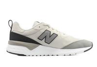 New Balance Pantofi Ms515 5