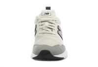 New Balance Pantofi Ms515 6