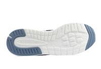 New Balance Čevlji Ms515 1