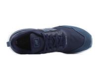 New Balance Čevlji Ms515 2