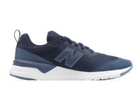 New Balance Čevlji Ms515 5