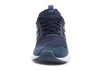 New Balance Čevlji Ms515 6