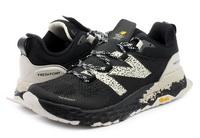New Balance Pantofi Mthie