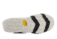 New Balance Čevlji Mthie 1