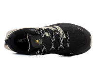 New Balance Cipő Mthie 2