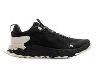 New Balance Čevlji Mthie 5