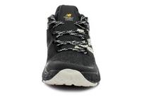 New Balance Cipő Mthie 6