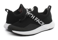 The North Face Pantofi W Surge Pelham