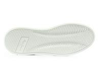 Pepe Jeans Pantofi Brixton 1