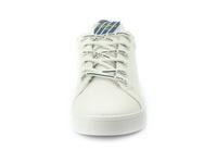 Pepe Jeans Pantofi Brixton 6