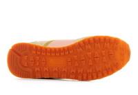 Pepe Jeans Cipő Verona W 1