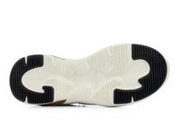 Pepe Jeans Cipő Sinyu 1