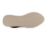 Pepe Jeans Cipő Rusper 1