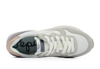 Pepe Jeans Cipő Rusper 2