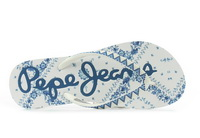 Pepe Jeans Pantofle Rake 2