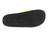 Pepe Jeans Pantofle Slider 1