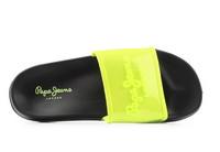 Pepe Jeans Pantofle Slider 2