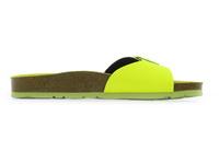 Pepe Jeans Pantofle Oban 5