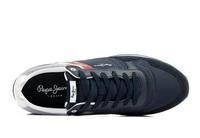 Pepe Jeans Cipő Cross 2