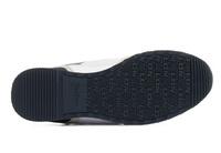 Pepe Jeans Cipő Cross 1