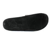 Pepe Jeans Papuče I Natikače Slider 1