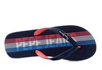 Pepe Jeans Klapki I Japonki Hawi 2
