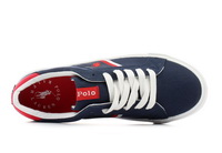 Polo Ralph Lauren Atlete Polo K Gaffney 2