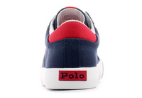 Polo Ralph Lauren Atlete Polo K Gaffney 4