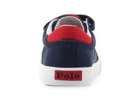 Polo Ralph Lauren Patike Gaffney Ez 4