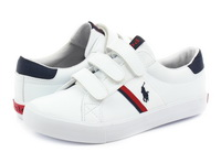 Polo Ralph Lauren-Patike-Gaffney Ez
