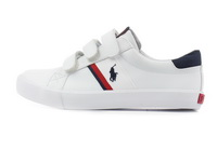 Polo Ralph Lauren Patike Gaffney 3