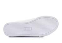 Polo Ralph Lauren Cipő Theron 1