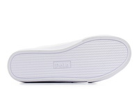 Polo Ralph Lauren Pantofi Theron 1